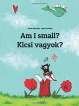 Am I small? (Hungarian-English)