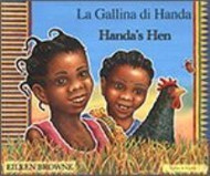 Handa's Hen (Italian-English)