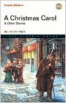 A Christmas Carol & Other Stories (Korean-English)