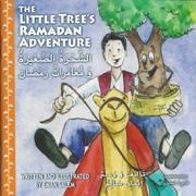 The Little Tree's Ramadan Adventure (Arabic-English)