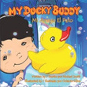 My Ducky Buddy (Nepali-English)