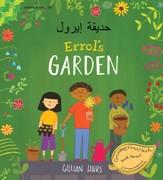 Errol's Garden (Arabic-English)