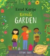 Errol's Garden (Hungarian-English)