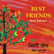 Best Friends (Tamil-English)