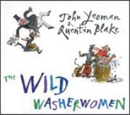 The Wild Washerwomen (Nepali-English)