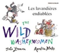The Wild Washerwomen (Haitian_Creole-English)