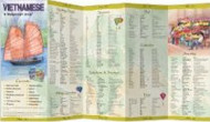 Vietnamese: A Language Map (Vietnamese-English)