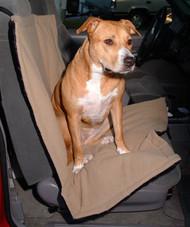 ABO Gear Dog Hog Travel Pet Blanket ABG-10440