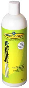 FURminator Anti-Shedding Deshedding Solution FUR00106
