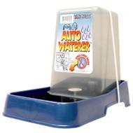 Van Ness Auto Waterer 3 lt AW3