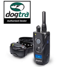 Dogtra 280C Remote Dog Training Collar Rechargeable 1/2 Mile