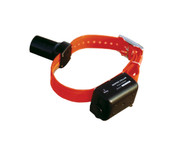 D.T. Systems Baritone Beeper Collar With Remote BTB-809
