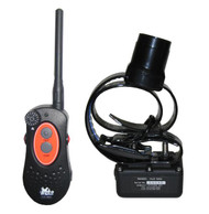D.T. Systems H2O 1 Mile Remote Trainer with Beeper H2O-1850