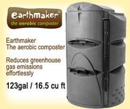 Earthmaker Composter