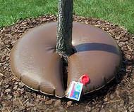 Treegator Jr Drip Irrigation Wattering Bag 15 Gallon Made in the U.S.A.