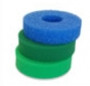 United Aquatics Cyprio Bioforce 250 Replacement Foam