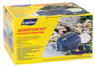 Laguna Pond Aeration Kit 1630