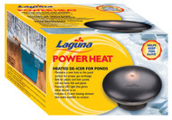 Laguna Power Heat 315 Watt Pond De-Icer