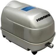 Pondmaster AP 40 Deep Water Air Pump 04540 Pond Aerator (4540)