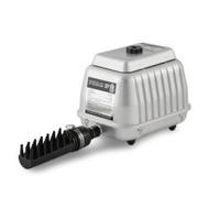 Pondmaster 04580 AP 100 Deep Water Air Pump 9150 cu.in./min. 10K Gallon