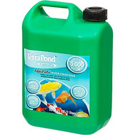 Tetra Pond AquaSafe 101.4oz.