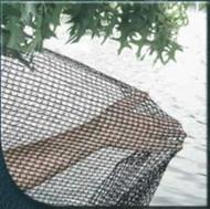 DeWitt Deluxe Pond Netting 32' x 32'