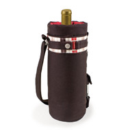 Picnic Time Wine Sack-Moka Wine Duffel