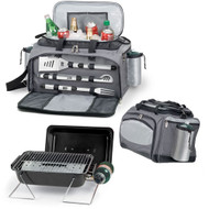 Picnic Time Vulcan Cooler/Grill