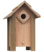 Schrodt Large Nesting Box