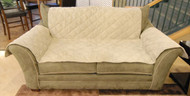 K&H Manufacturing Furniture Cover Couch Mocha KH7821