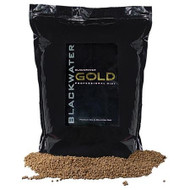 Aquatica Blackwater Gold Professional Diet Fish Food