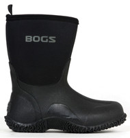 Bogs Classic Mid Mens Size 8