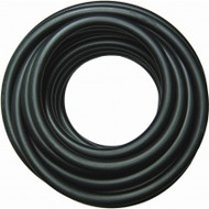 "Matala Weighted Air Hose 5/8"" x 24 ft."