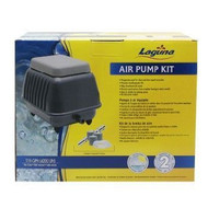 Laguna Air Pump Kit 50 PT 1620 Pond Aeratiing Pond kit