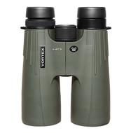 Vortex Optics Viper HD 15 x 50 Binocular VPR-5015-HD