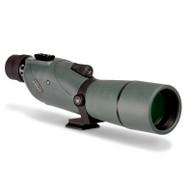 Vortex Optics Viper HD 15-45x65 Straight Spotting Scope