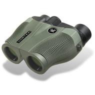 Vortex Optics Vanquish 8x26 Reverse Porro Prism Binocular