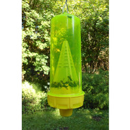 Rescue Reusable Yellow Jacket Trap
