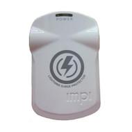 IMPI Lightning Surge Protector LSP1000