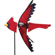 Premier WindGarden Cardinal Spinner