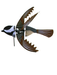 Premier WindGarden Chickadee Spinner