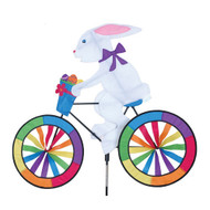 Premier WindGarden Bunny Bicycle Spinner
