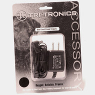 Tri-Tronics Dual Lead Power Supply Charger G3 G2