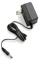 Droll Yankees Flipper AC/DC Adapter