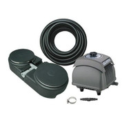 Matala EZ Air Pro 5  Plus Kit    10,000 - 24,000 Gallon Pond