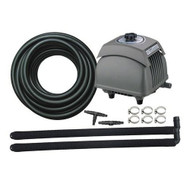 Matala EZ Air  Pro 4  Kit 8000 -20,000 Gallon Pond