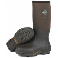 Muck Boot Wetland Boots Womens