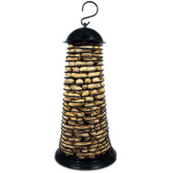 PineBush Conical Peanut Feeder