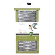 PineBush Premium Eco Friendly Nyjer Seed Feeder
