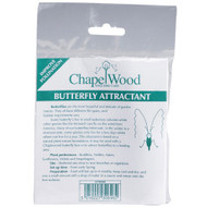 PineBush Butterfly Attractant
